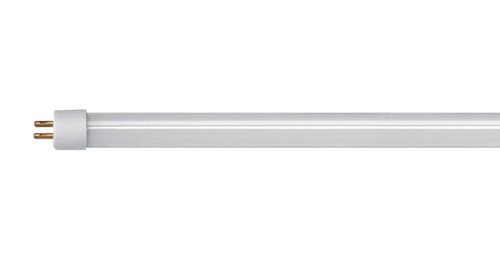 Лампа T4