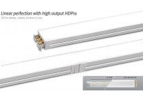 FLX Stix HDPro DIVA3 HO